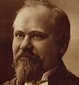 Poincaré (2)