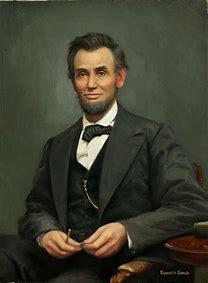 A. Lincoln (2)