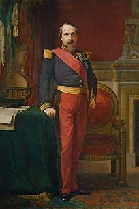 Napoléon 3 jpg
