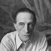 Résultat d'images pour Marcel Duchamp